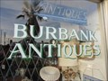 Image for Burbank Antiques - San Jose, CA