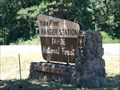 Image for Yuba River Ranger Station/USFS at Nevada County CA