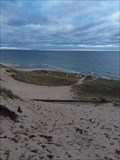 Image for Duck Lake State Park - Muskegon, Michigan