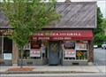 Image for Corner Pizza and Grill - Whitinsville MA