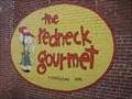 Image for Mural - the redneck gourmet