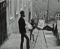 "Image for Hradcany - ""Kamarádi"" - Prague, Czech Republic"