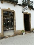 Image for Antigüedades Luz - Ribadeo, Lugo, Galicia, España