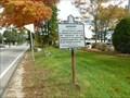 Image for Sudbury - Sudbury, MA