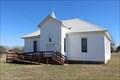 Image for Blanton Chapel United Methodist Church - Leonard, TX