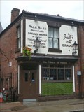 Image for Prince of Wales - Congleton, Cheshire, UK.