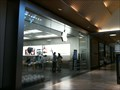 Image for Apple Store - Christiana Mall - Christiana, DE