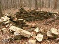 Image for 1732 Colonial Ruins - Locust Grove VA