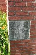 Image for 1950 - Hermann Masonic Lodge #123 - Hermann, MO