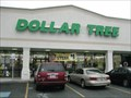 Image for Forest Dr Dollar Tree - Columbia, SC