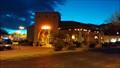 Image for El Charro Cafe Ventana- Tucson, AZ