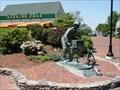 Image for Hurdy Gurdy Man - Newport, RI