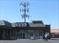 Image for Mexicanos Bakery Panderia Y Taqueria - Las Vegas, NV