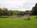 Image for Shop Pond Park  -  Hampstead, NH