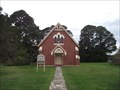 Image for St Brigids - Snake Valley, Victoria, Australia