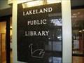 Image for Lakeland Public Library - Lakeland, FL