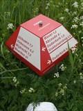 Image for 23304/001- Ouderkerk Aan De Amstel