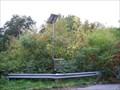 Image for Owasco River Gauge - Auburn, NY