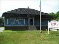 Image for Post 10116 - Voorhees Township Memorial Post - Voorhees, NJ