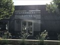 Image for Starbucks - - Moscow, ID