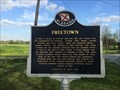 Image for Freetown - Gallion, AL