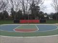 Image for Kiwanis Park Half-Court - Burlington, ON