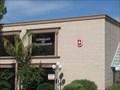 Image for Consulate of Switzerland - Scottsdale, AZ