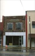 Image for Schade Building - Lawrenceburg, TN