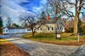 Image for Smith - Williams House - Mendon, MA