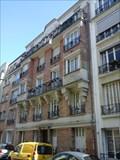 Image for 10 rue du Général Mangin - Asnières-sur-Seine, France