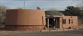 Image for Salinas Pueblo Missions National Monument - Quarai Ruins - Mountainair, New Mexico