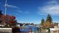 Image for Tahoe Keys Marina & Yacht Club - South Lake Tahoe, CA