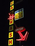 Image for Concord Car Wash - St. Louis, MO