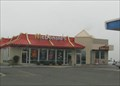 Image for McDonalds - Ward - Kettleman City, CA