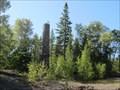 Image for Clark Mine - Copper Harbor, MI