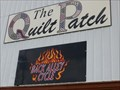 Image for The Quilt Patch - Tecumseh - Michigan, USA.