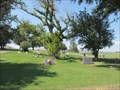 Image for IOOF Cemetery - Merrill, OR