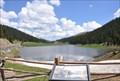 Image for Poudre Lake ~ Colorado, USA
