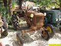 Image for Le troisième tracteur de Graveson, Paca, France