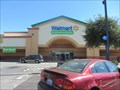Image for Walmart Neighborhood Market - San Ramon, CA