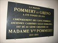 Image for Caves Pommery, Anciennes Carrieres Gallo-Romaines
