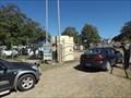Image for Wingham Showground, NSW, Australia