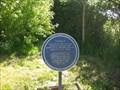 Image for Wellington B.J. 879 of 26 OTU - Mursley Water Tower, Whaddon Road, Mursley, Buckinghamshire, UK