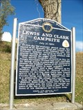 Image for Lewis and Clark Campsite
