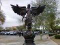 Image for Caduceus - Scottsdale Arizona