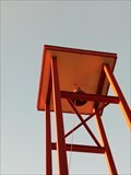 Image for Greek Orthodox Bell Tower - Berri, SA, Australia
