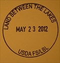 Image for US Forest Service - Land Between the Lakes NRA -VC - Grand Rivers, KY
