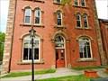 Image for J. Angus MacLean Building - Charlottetown, PEI