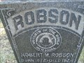 Image for Robson - London, Ontario