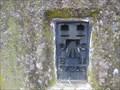 Image for Triangulation Pillar - Near Sherington, Buckinghamshire